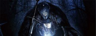 Vorschauen: Dark Souls 2: Der Tod wartet in jedem Pixel