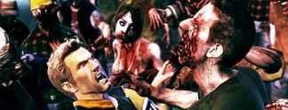 Dead Rising 2: Horror in der Glücksspielstadt