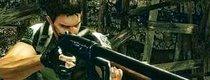 Resident Evil The Mercenaries 3D - Zombies töten im Akkord