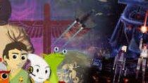 <span></span> 10 neue Indie-Weltraumspiele