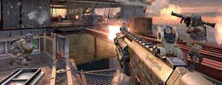 Vorschauen: Modern Warfare 3: So geht es jetzt weiter