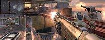 Modern Warfare 3: So geht es jetzt weiter