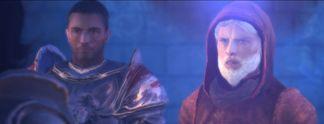 Vorschauen: Dungeon Siege 3: Tatsächlich eine Alternative zu Diablo 3?