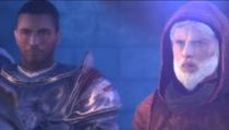 <span>Preview 360</span> Dungeon Siege 3: Tatsächlich eine Alternative zu Diablo 3?