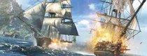 Assassin's Creed 4: Zusatzinhalt bringt Blackbeard für den Mehrspieler-Modus