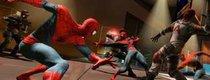 Spiderman Edge of Time: Wenn Spiderman stirbt