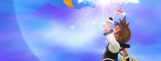 Vorschauen: Kingdom Hearts HD 1.5 Remix: Zweieinhalb Spiele in einem