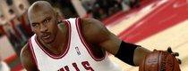 NBA 2K11: Dankend angenommene Dunkings