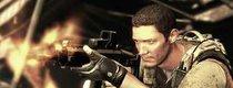 SOCOM 4 - Special Forces: Kaum Taktik, viel Blei