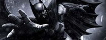 Batman - Arkham Origins: Doppelt so groß wie Arkham City