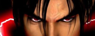 Wer ist eigentlich? #30: Jin Kazama