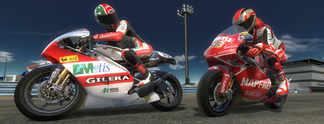 Test 360 MotoGP 09/10: Neue Saison, gleiches Spiel? Von wegen!