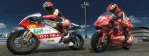MotoGP 09/10: Neue Saison, gleiches Spiel? Von wegen!