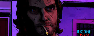 The Wolf Among Us: Versionen für PlayStation 4 und Xbox One gesichtet