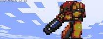 Genug nach Erzen gebuddelt? Minecraft wird zum Volkssport