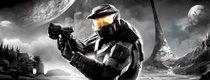 Halo 2: Microsoft äußert sich zur HD-Neuauflage