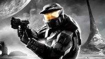 <span></span> Halo 2: Microsoft äußert sich zur HD-Neuauflage