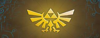 Hyrule Warriors: Nintendo kündigt neues Zelda-Spiel für 2014 an