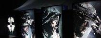 Call of Duty Championship: Kräftemessen der weltbesten Spieler in Los Angeles