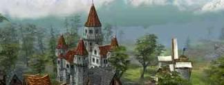 Tests: Die Siedler - Das Erbe der Könige