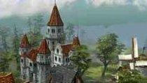 <span>Test PC</span> Die Siedler - Das Erbe der Könige