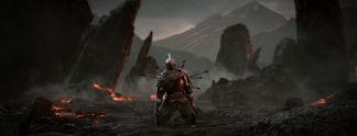 Vorschauen: Dark Souls 2: Für alle, die nicht genug bekommen