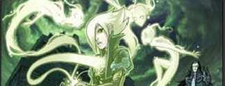Vorschauen: Might & Magic: Fummel-Fantasy für Hosentaschen-Generäle!