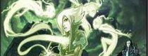 Might & Magic: Fummel-Fantasy für Hosentaschen-Generäle!