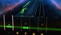 <span></span> Rocksmith - 2014 Edition: Spaß am Gitarre-Lernen