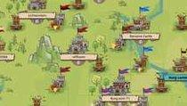 <span>First Facts Online</span> Goodgame Empire: Burgherr zwecks Eroberung der Welt gesucht!