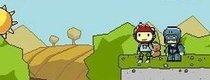 Super Scribblenauts: Das wohl kreativste Spiel der Welt!