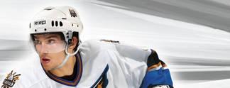 Tests: NHL 07