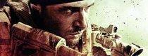 Medal of Honor Warfighter: Mit der Grafik von Battlefield 3