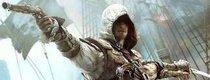 Assassin's Creed 4: Neuer Patch behebt Probleme mit der Freundeliste