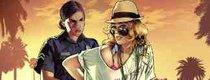 GTA 5: Stellenanzeige macht Hoffnung auf PC-Version