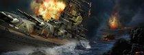 World of Warships: Die See lädt zur Schlacht