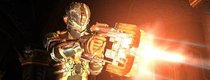 Dead Space 2: Absoluter Horror!