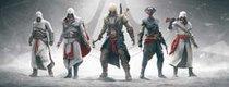 Assassin's Creed 4: Companion-App für Android und iOS erhältlich