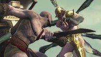 <span>Test PS3</span> God of War - Ascension: Kratos setzt wieder auf Pixelblut