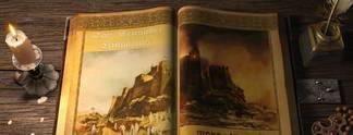 Lionheart King's Crusade: Strategiereise nach Jerusalem