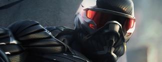 Crysis: Ende Mai gehen die Server für immer offline