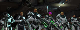Tests: Xcom - Enemy Unknown: Wer das ignoriert, mag keine Strategie