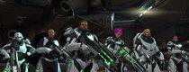 Xcom - Enemy Unknown: Wer das ignoriert, mag keine Strategie