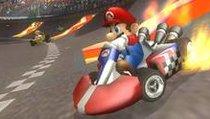 <span>Special</span> 3 Rennspiele gegen Mario Kart: Sackboy, Sonic und Formel 1