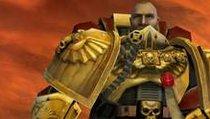 <span>Test PC</span> Warhammer 40.000: Dawn Of War - Soulstorm