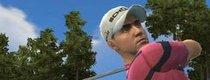 Tiger Woods PGA 12: Der Tiger ist zurück