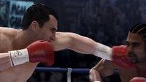 <span>Test PS3</span> Fight Night Champion: Knast-Kampagne & Klitschko-Klan
