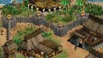 <span>Test PC</span> Age of Empires 2