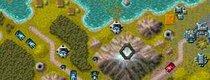 Der Spieletipper: Fortsetzungen, die wir wirklich brauchen