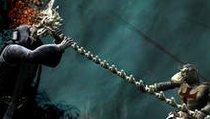 <span>Test PS3</span> Dante's Inferno: Wir machen der Hölle Feuer unterm Hintern